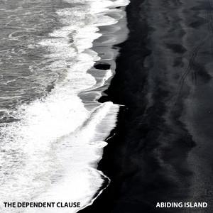 Abiding Island album