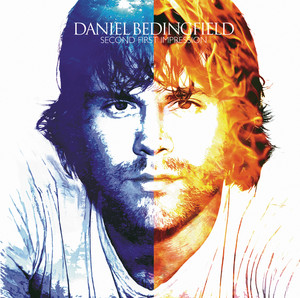 Daniel Bedingfield - Wrap my words around you