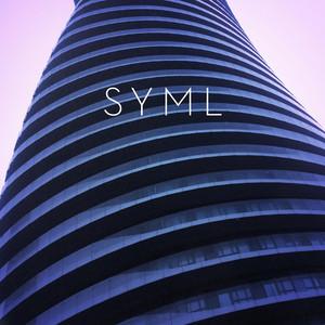 Where's My Love (JordanXL Remix) - Single