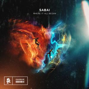 Sabai ft Claire Ridgely – Memories (Studio Acapella)