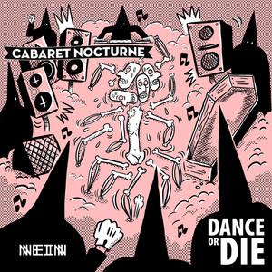 Green Karma - Original Mix by Cabaret Nocturne