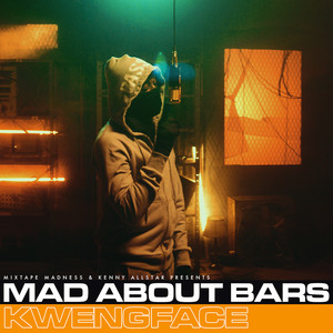 Mad About Bars - S5-E4
