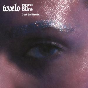 Cool Girl (Nora En Pure Remix)