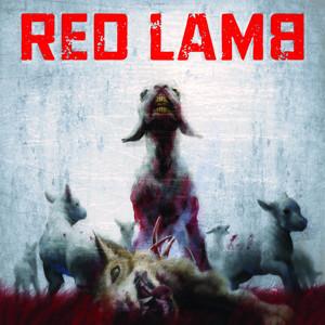 Red Lamb
