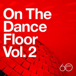 Disco Inferno - LP / 12