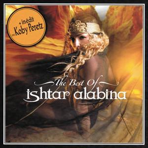 The Best of Ishtar Alabina