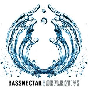 High - Bassnectar Remix cover art