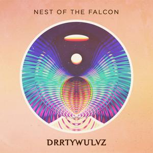 Nest of the Falcon