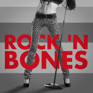 Rock 'n Bones (Indie Rock Lives On) album