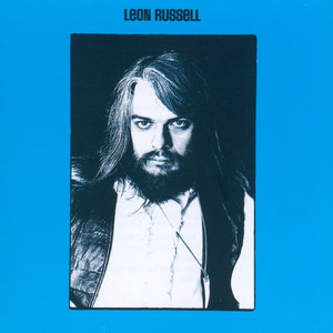 Hurtsome Body by Leon Russell
