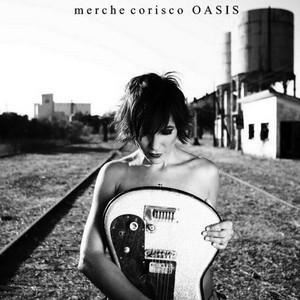 Salió El Sol by Merche Corisco