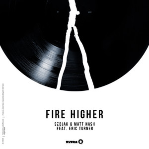 Fire Higher (Radio Edit)