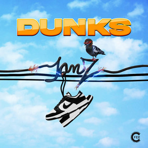 Dunks