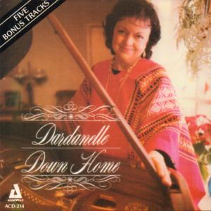 Down Home album