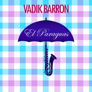 El Paraguas (Inventario 4)