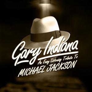 An Easy Listening Tribute To Michael Jackson album