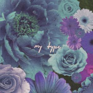 my type