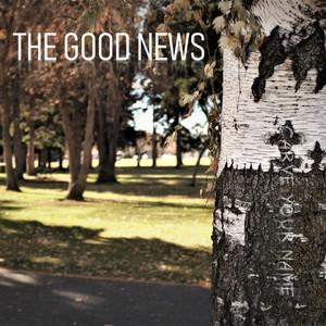 Crosswalk by The Good News