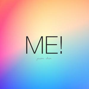 ME! (Acoustic)