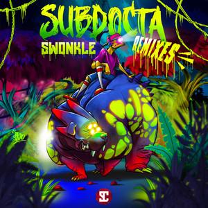 Swonkle Remixes
