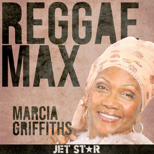 Piece by Piece by Marcia Griffiths