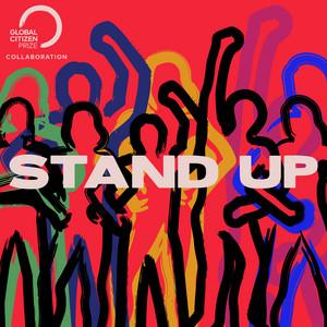 Stand Up album