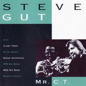 Mr. C.T. album