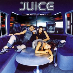 Juice - MY LOVE
