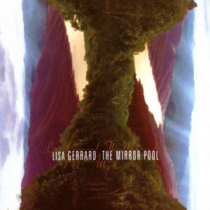 The Mirror Pool - Lisa Gerrard