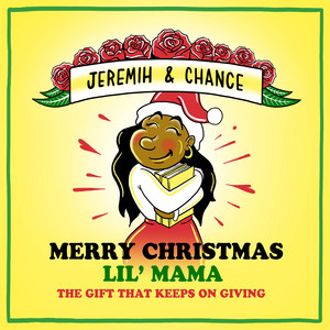 Merry Christmas Lil Mama: The Gift That Keeps On Giving