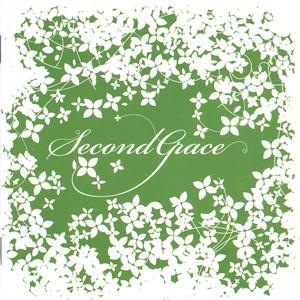 Second Grace