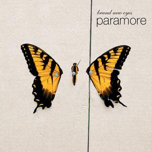 Paramore – Brick by Boring Brick (Studio Acapella)