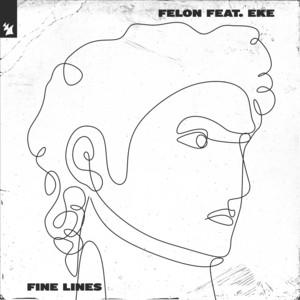 Fine Lines by Felon, EKE