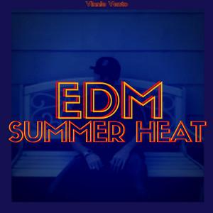 EDM Summer Heat album