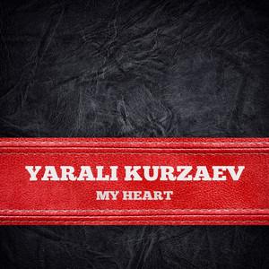 8 AM by Yarali Kurzaev