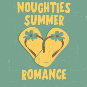 Noughties Summer Romance