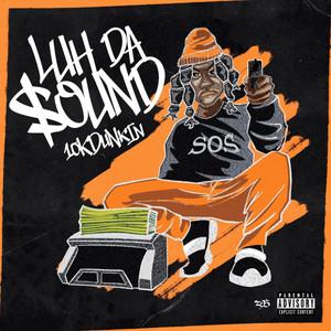 Luh Da Sound