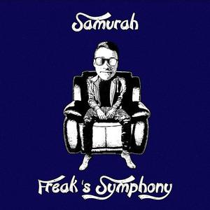 Freak's Symphony