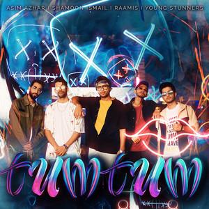 Tum Tum cover art