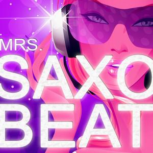 1 – mrs saxobeat (Acapella)