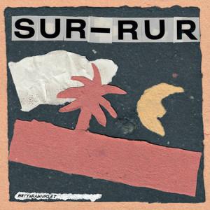 Sur-rur