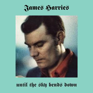 James Harries - Salvation
