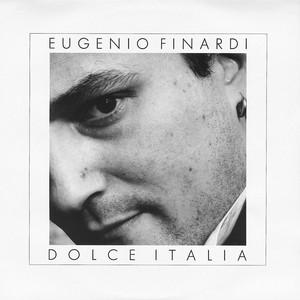 Dolce Italia album