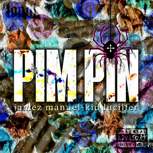 Pinpim