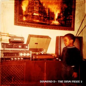 The Diam Piece 2