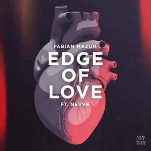 Edge of Love (feat. Nevve)