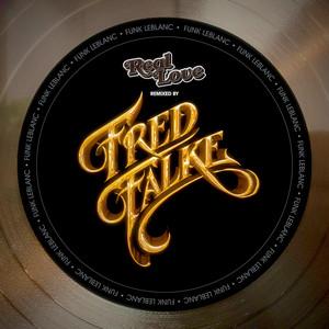 Real Love (Fred Falke Remix)