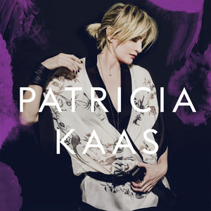 Patricia Kaas (Bonus Tracks Version) album
