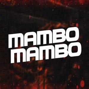 Mambo Mambo Rkt