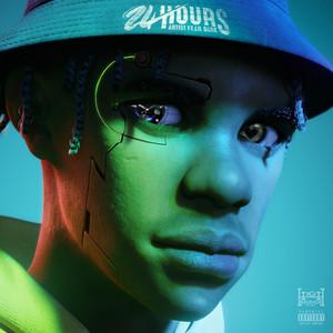 A Boogie Wit da Hoodie, Lil Durk - 24 Hours (feat. Lil Durk) Mp3 Download